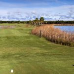 https://golftravelpeople.com/wp-content/uploads/2019/04/La-Monacilla-Golf-Club-7-150x150.jpg