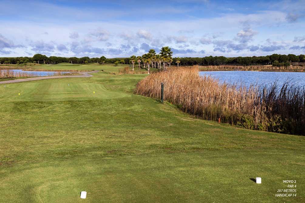 https://golftravelpeople.com/wp-content/uploads/2019/04/La-Monacilla-Golf-Club-7.jpg