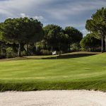https://golftravelpeople.com/wp-content/uploads/2019/04/La-Monacilla-Golf-Club-8-150x150.jpg