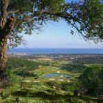 https://golftravelpeople.com/wp-content/uploads/2019/04/La-Reserva-de-Sotogrande-Golf-Club-2-150x150.jpg