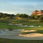 https://golftravelpeople.com/wp-content/uploads/2019/04/La-Reserva-de-Sotogrande-Golf-Club-3-150x150.jpg