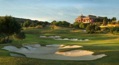 https://golftravelpeople.com/wp-content/uploads/2019/04/La-Reserva-de-Sotogrande-Golf-Club-3-400x220.jpg