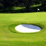 https://golftravelpeople.com/wp-content/uploads/2019/04/La-Reserva-de-Sotogrande-Golf-Club-4-150x150.jpg