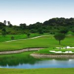 https://golftravelpeople.com/wp-content/uploads/2019/04/La-Reserva-de-Sotogrande-Golf-Club-5-150x150.jpg