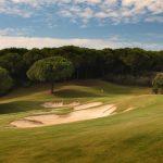 https://golftravelpeople.com/wp-content/uploads/2019/04/La-Reserva-de-Sotogrande-Golf-Club-6-150x150.jpg
