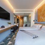 https://golftravelpeople.com/wp-content/uploads/2019/04/La-Vida-Hotel-Bedrooms-PGA-Catalunya-Resort-Girona-Costa-Brava-7-Copy-150x150.jpg