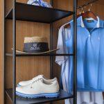 https://golftravelpeople.com/wp-content/uploads/2019/04/La-Vida-Hotel-Bedrooms-PGA-Catalunya-Resort-Girona-Costa-Brava-9-Copy-150x150.jpg