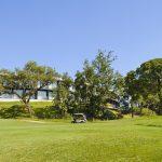https://golftravelpeople.com/wp-content/uploads/2019/04/La-Vida-Hotel-PGA-Catalunya-Resort-Girona-Costa-Brava-12-Copy-150x150.jpg