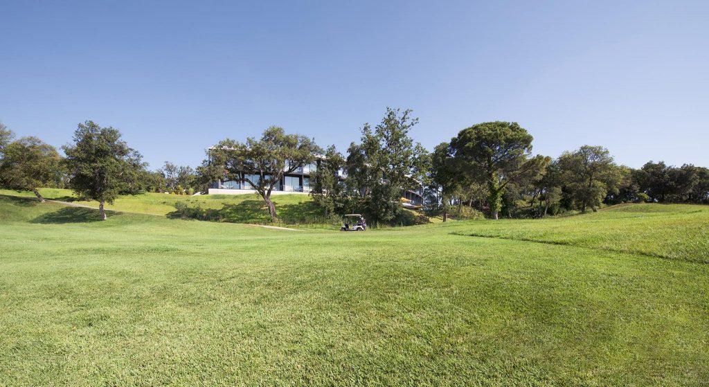 https://golftravelpeople.com/wp-content/uploads/2019/04/La-Vida-Hotel-PGA-Catalunya-Resort-Girona-Costa-Brava-13-Copy-1024x559.jpg