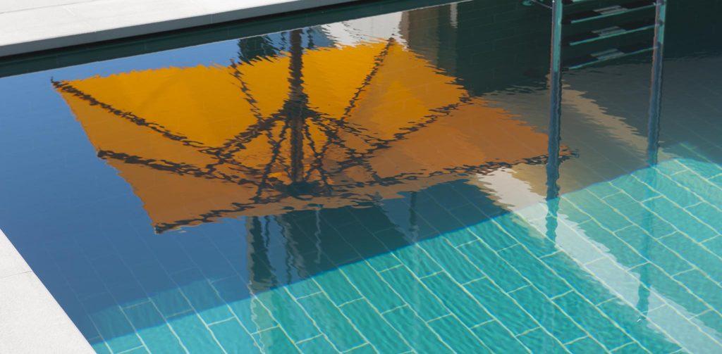 https://golftravelpeople.com/wp-content/uploads/2019/04/La-Vida-Hotel-PGA-Catalunya-Resort-Girona-Costa-Brava-3-Copy-1024x503.jpg