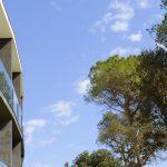 https://golftravelpeople.com/wp-content/uploads/2019/04/La-Vida-Hotel-PGA-Catalunya-Resort-Girona-Costa-Brava-7-Copy-150x150.jpg