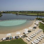 https://golftravelpeople.com/wp-content/uploads/2019/04/Lake-Spa-Resort-Vilamoura-2-150x150.jpg
