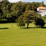 https://golftravelpeople.com/wp-content/uploads/2019/04/Lisbon-Sports-Club-8-150x150.jpg