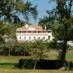 https://golftravelpeople.com/wp-content/uploads/2019/04/Lisbon-Sports-Club-New-1-150x150.jpg