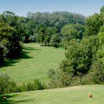 https://golftravelpeople.com/wp-content/uploads/2019/04/Lisbon-Sports-Club-New-2-150x150.jpg