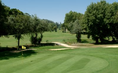 https://golftravelpeople.com/wp-content/uploads/2019/04/Lisbon-Sports-Club-New-3-400x248.jpg