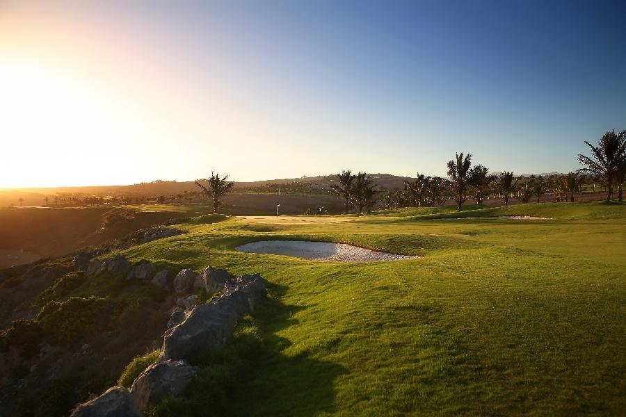 https://golftravelpeople.com/wp-content/uploads/2019/04/Lopesan-Meloneras-Golf-Gran-Canaria-1.jpg