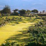 https://golftravelpeople.com/wp-content/uploads/2019/04/Lopesan-Meloneras-Golf-Gran-Canaria-11-150x150.jpg