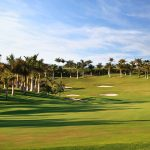 https://golftravelpeople.com/wp-content/uploads/2019/04/Lopesan-Meloneras-Golf-Gran-Canaria-12-150x150.jpg