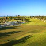https://golftravelpeople.com/wp-content/uploads/2019/04/Lopesan-Meloneras-Golf-Gran-Canaria-13-150x150.jpg