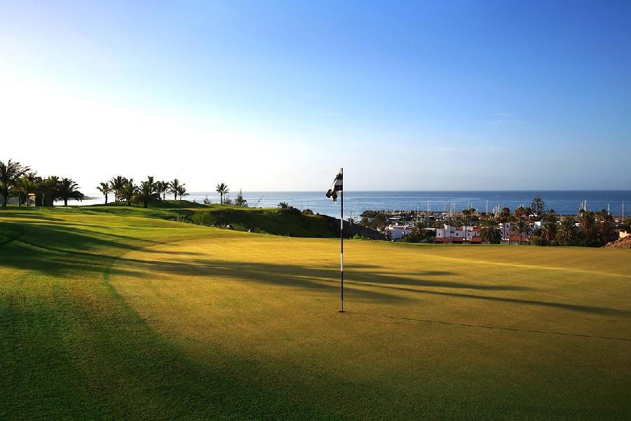 https://golftravelpeople.com/wp-content/uploads/2019/04/Lopesan-Meloneras-Golf-Gran-Canaria-14.jpg