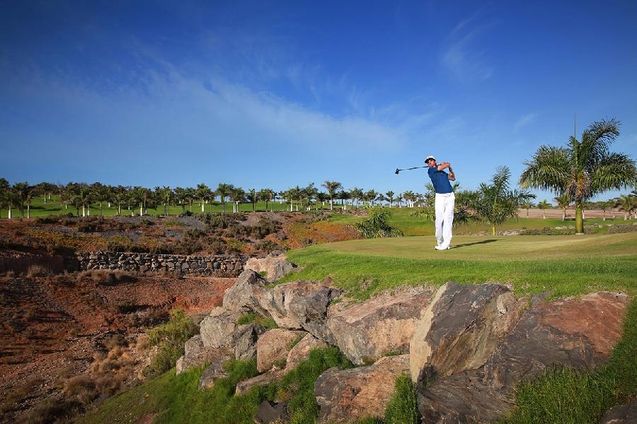 https://golftravelpeople.com/wp-content/uploads/2019/04/Lopesan-Meloneras-Golf-Gran-Canaria-15.jpg