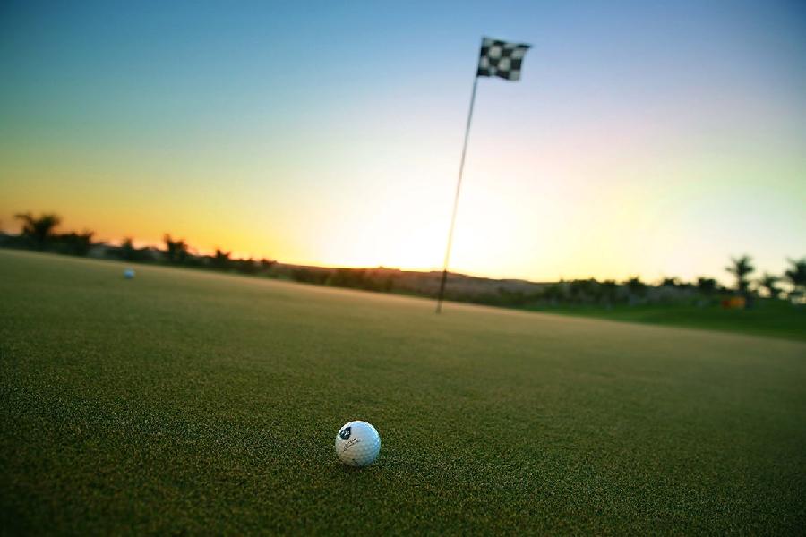 https://golftravelpeople.com/wp-content/uploads/2019/04/Lopesan-Meloneras-Golf-Gran-Canaria-2.jpg