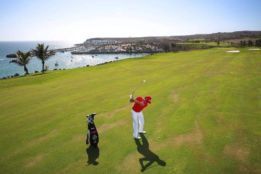 https://golftravelpeople.com/wp-content/uploads/2019/04/Lopesan-Meloneras-Golf-Gran-Canaria-4.jpg