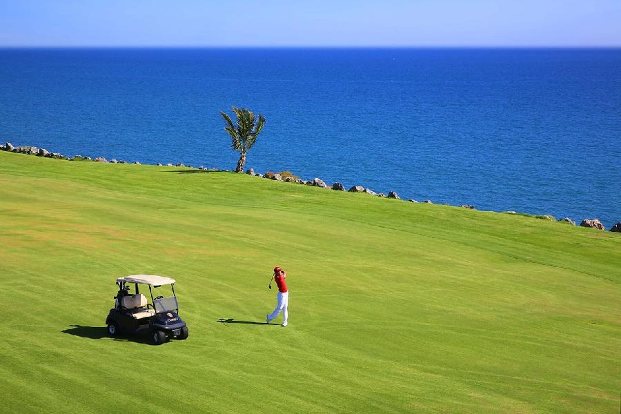 https://golftravelpeople.com/wp-content/uploads/2019/04/Lopesan-Meloneras-Golf-Gran-Canaria-6.jpg