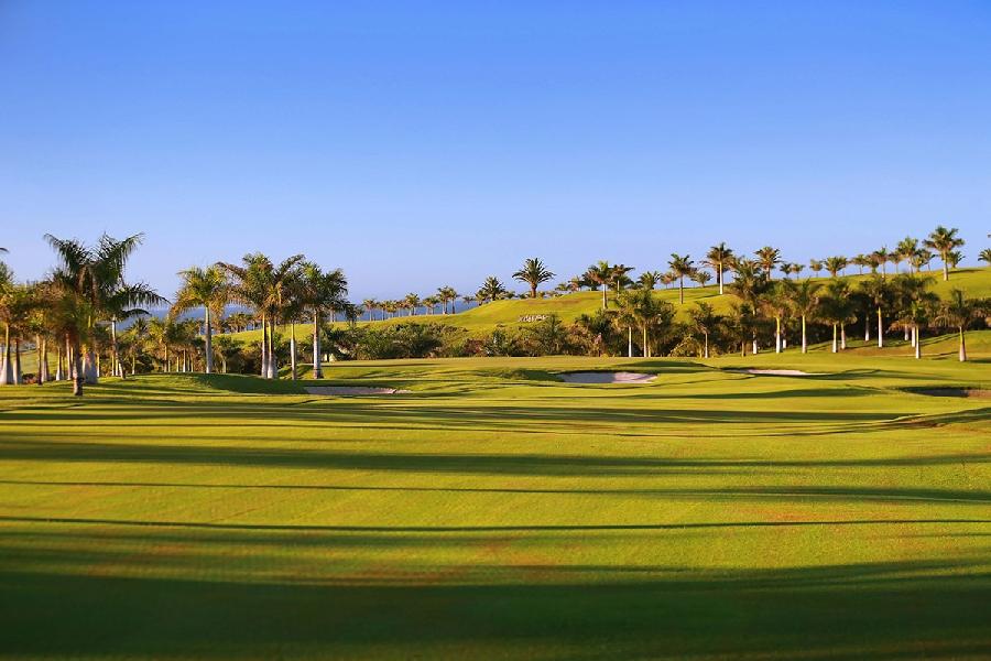 https://golftravelpeople.com/wp-content/uploads/2019/04/Lopesan-Meloneras-Golf-Gran-Canaria-7.jpg
