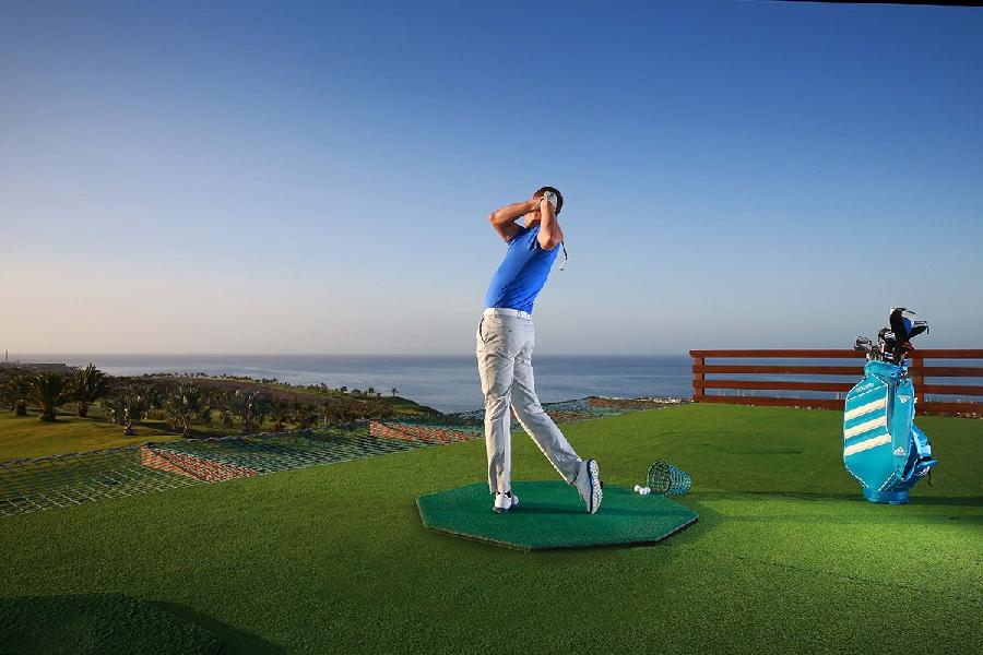 https://golftravelpeople.com/wp-content/uploads/2019/04/Lopesan-Meloneras-Golf-Gran-Canaria-8.jpg