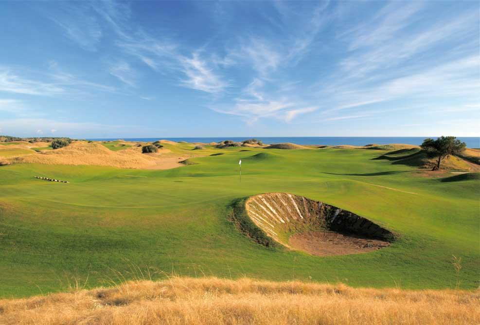 https://golftravelpeople.com/wp-content/uploads/2019/04/Lykia-Links-Golf-Course-12.jpg