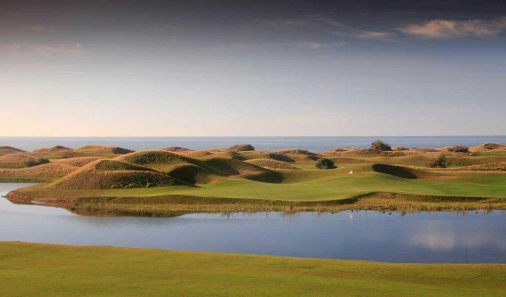 https://golftravelpeople.com/wp-content/uploads/2019/04/Lykia-Links-Golf-Course-13-1024x601.jpg