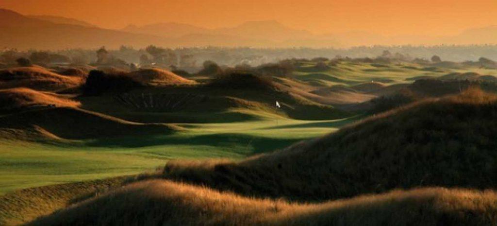 https://golftravelpeople.com/wp-content/uploads/2019/04/Lykia-Links-Golf-Course-2-1024x465.jpg