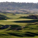https://golftravelpeople.com/wp-content/uploads/2019/04/Lykia-Links-Golf-Course-8-150x150.jpg