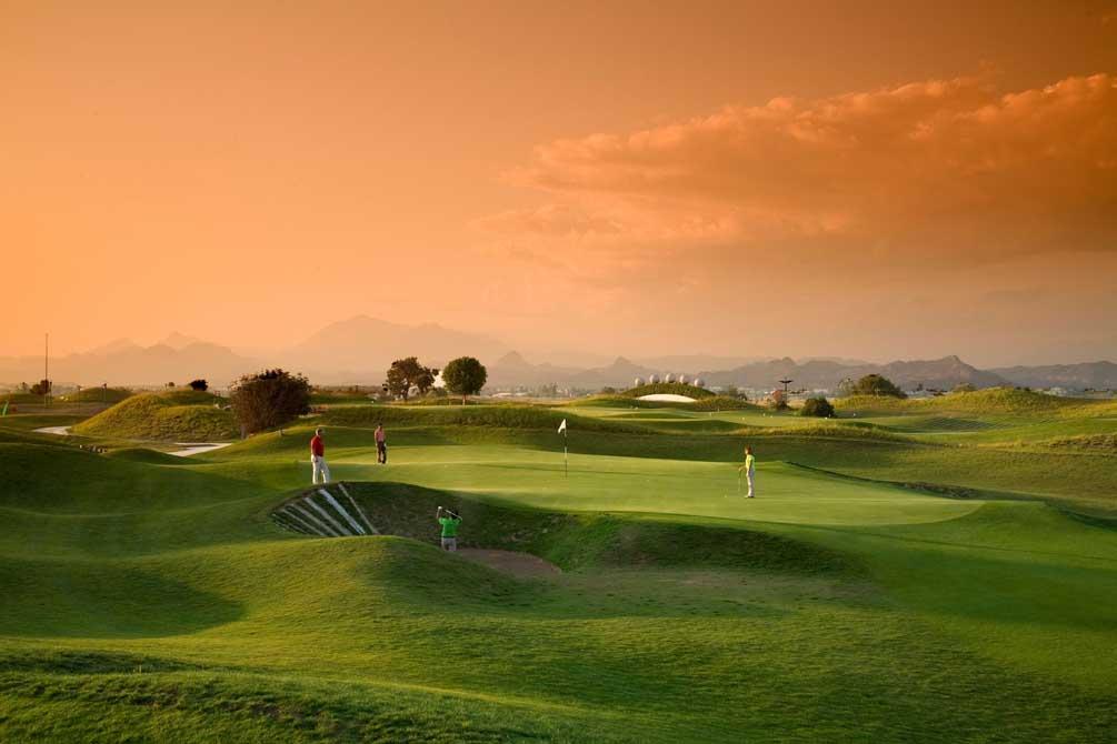 https://golftravelpeople.com/wp-content/uploads/2019/04/Lykia-Links-Golf-Course-9.jpg