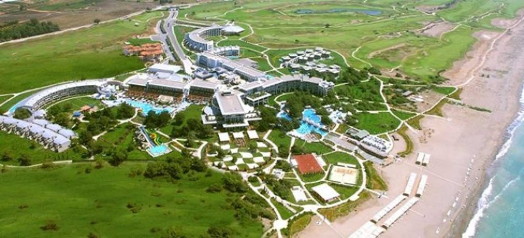 https://golftravelpeople.com/wp-content/uploads/2019/04/Lykia-World-Antalya-1-1024x465.jpg