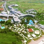 https://golftravelpeople.com/wp-content/uploads/2019/04/Lykia-World-Antalya-1-150x150.jpg