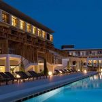 https://golftravelpeople.com/wp-content/uploads/2019/04/Lykia-World-Antalya-4-150x150.jpg