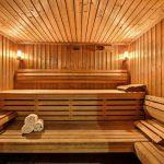 https://golftravelpeople.com/wp-content/uploads/2019/04/Magnolia-Hotel-Quinta-do-Lago-10-150x150.jpg