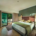 https://golftravelpeople.com/wp-content/uploads/2019/04/Magnolia-Hotel-Quinta-do-Lago-11-150x150.jpg