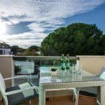 https://golftravelpeople.com/wp-content/uploads/2019/04/Magnolia-Hotel-Quinta-do-Lago-2-150x150.jpg