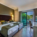 https://golftravelpeople.com/wp-content/uploads/2019/04/Magnolia-Hotel-Quinta-do-Lago-3-150x150.jpg