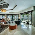 https://golftravelpeople.com/wp-content/uploads/2019/04/Magnolia-Hotel-Quinta-do-Lago-4-150x150.jpg