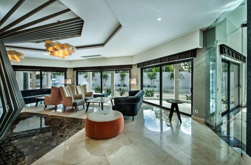 https://golftravelpeople.com/wp-content/uploads/2019/04/Magnolia-Hotel-Quinta-do-Lago-4.jpg