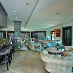https://golftravelpeople.com/wp-content/uploads/2019/04/Magnolia-Hotel-Quinta-do-Lago-5-150x150.jpg