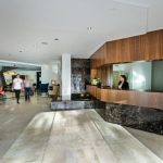 https://golftravelpeople.com/wp-content/uploads/2019/04/Magnolia-Hotel-Quinta-do-Lago-6-150x150.jpg