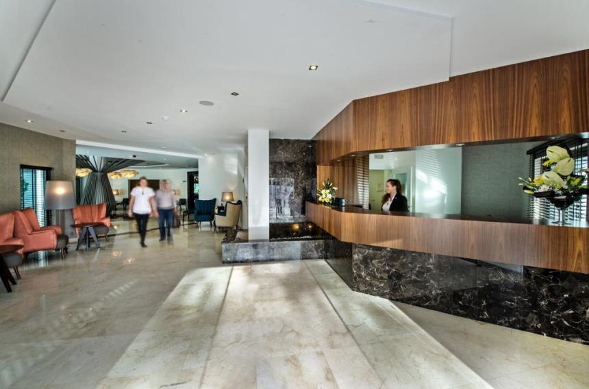 https://golftravelpeople.com/wp-content/uploads/2019/04/Magnolia-Hotel-Quinta-do-Lago-6.jpg