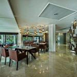 https://golftravelpeople.com/wp-content/uploads/2019/04/Magnolia-Hotel-Quinta-do-Lago-8-150x150.jpg
