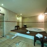 https://golftravelpeople.com/wp-content/uploads/2019/04/Magnolia-Hotel-Quinta-do-Lago-9-150x150.jpg
